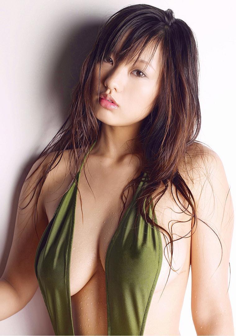 matsumoto_sayuki228.jpg
