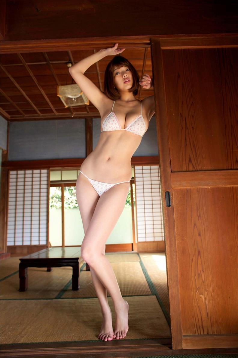 matsumoto_sayuki238.jpg