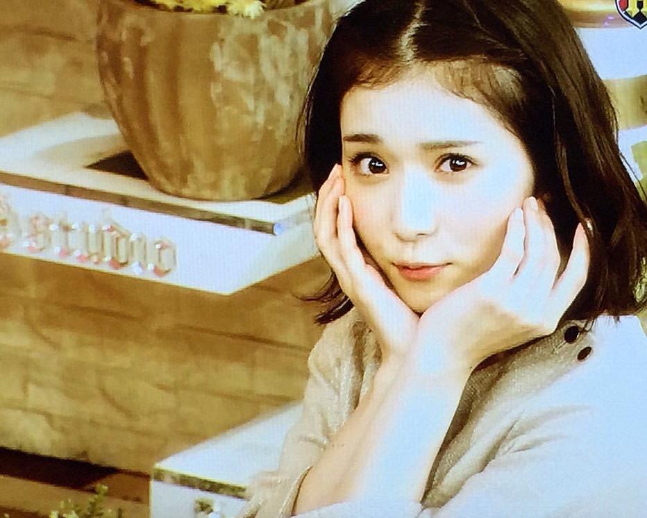 matsuoka_mayu043.jpg