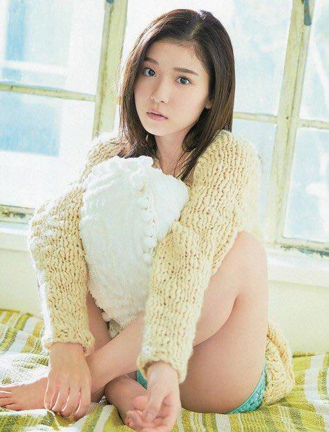 matsuoka_mayu046.jpg