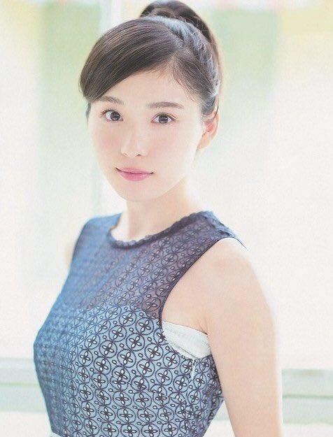 matsuoka_mayu047.jpg