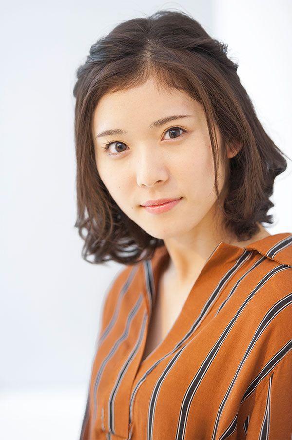 matsuoka_mayu057.jpg