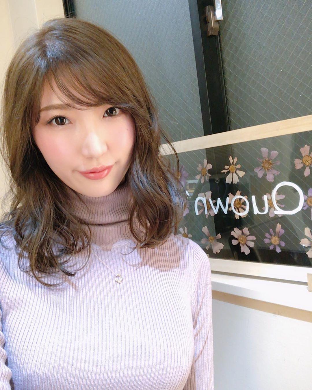 matsushima_eimi134.jpg