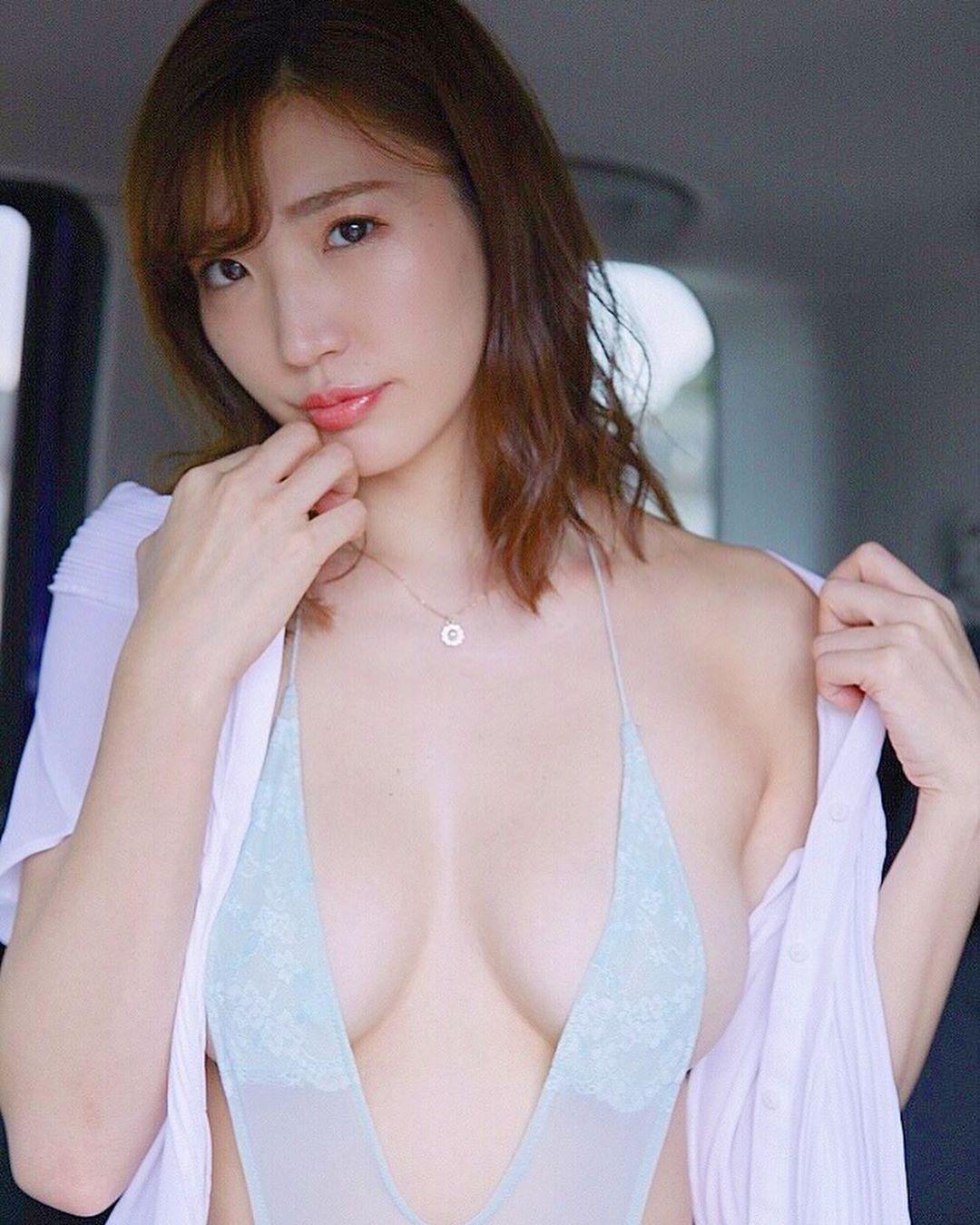 matsushima_eimi138.jpg