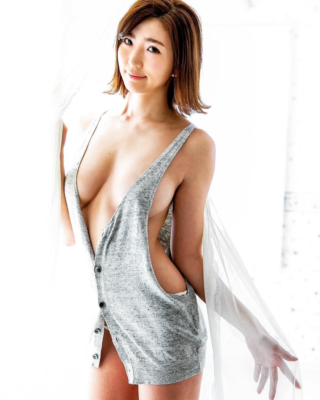 matsushima_eimi153.jpg