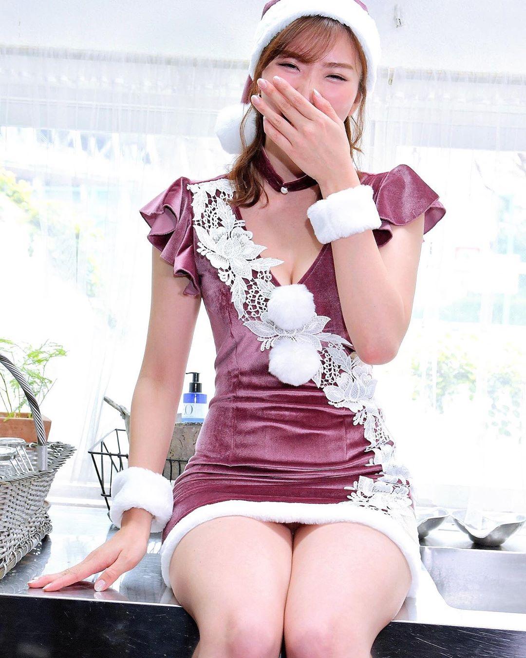 matsushima_eimi160.jpg