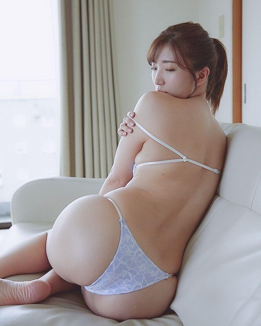 matsushima_eimi162.jpg