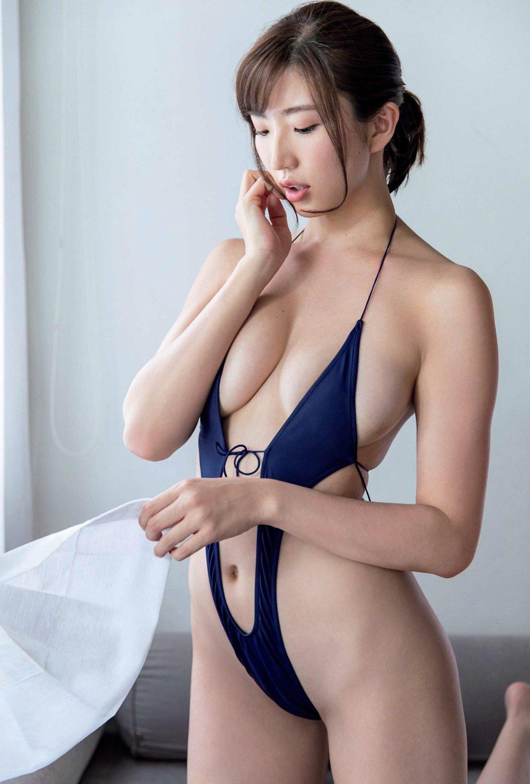 matsushima_eimi166.jpg