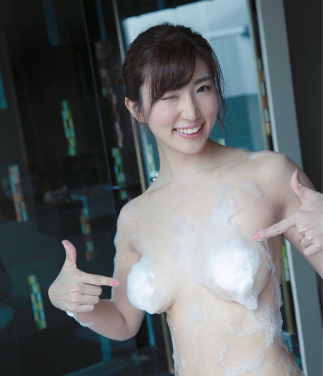 matsushima_eimi167.jpg