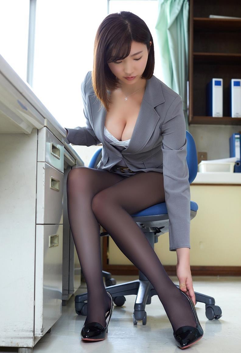matsushima_eimi171.jpg