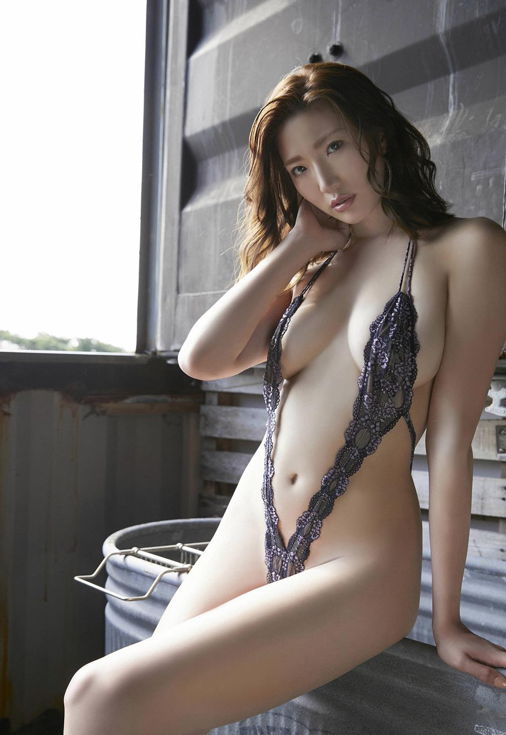 matsushima_eimi175.jpg
