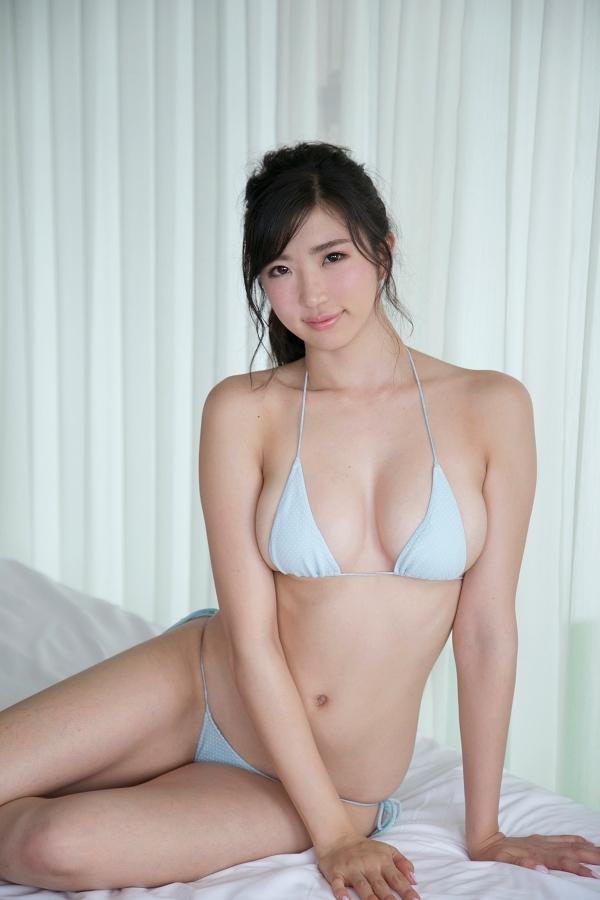 matsushima_eimi176.jpg