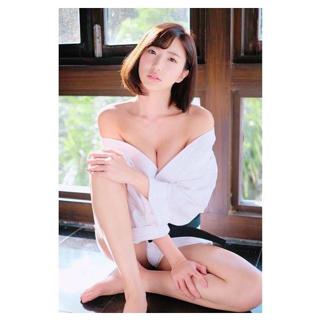 matsushima_eimi185.jpg