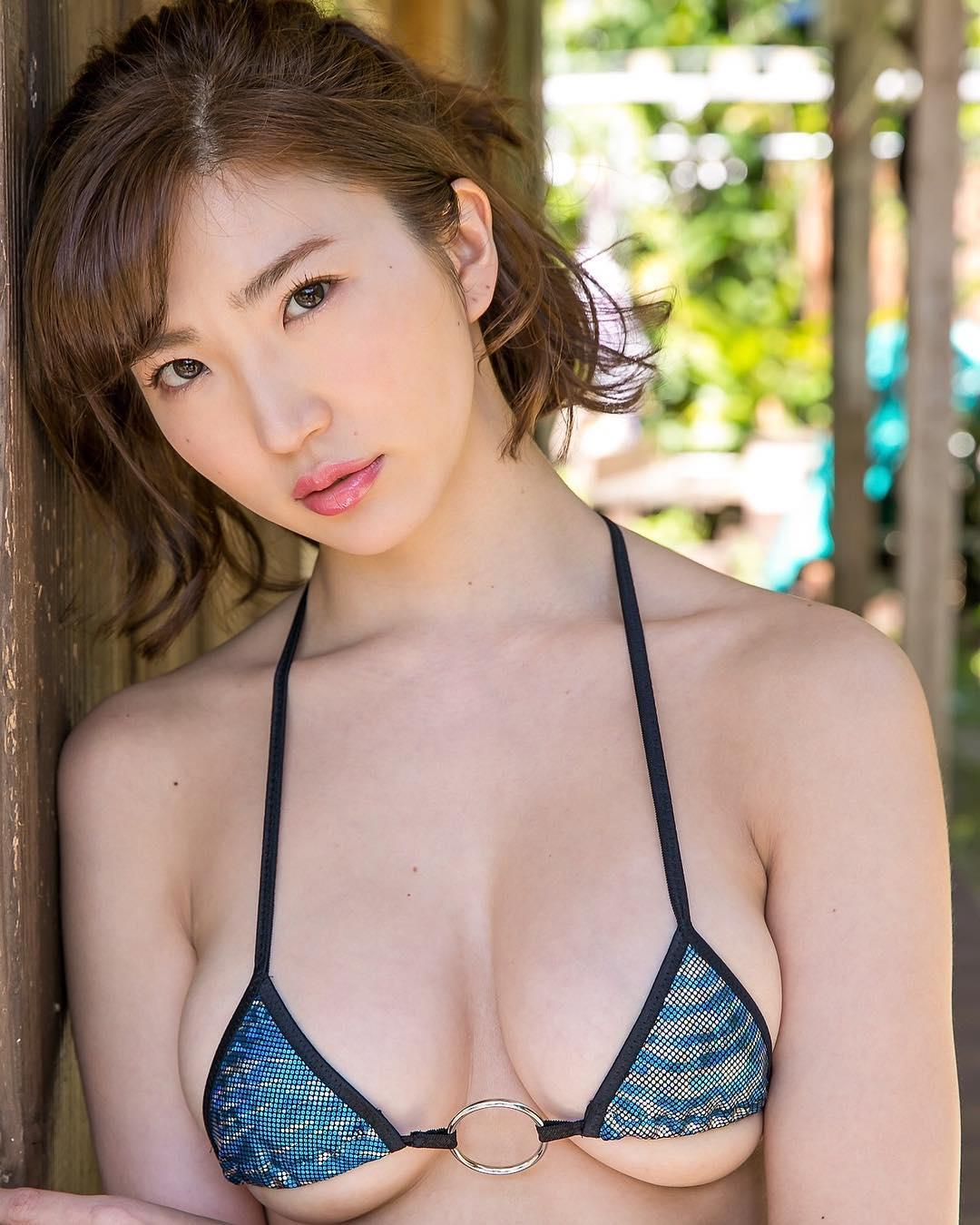 matsushima_eimi186.jpg