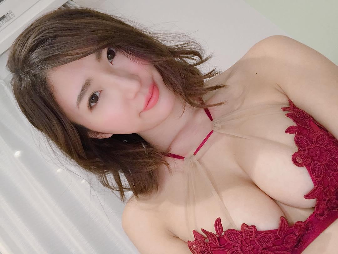matsushima_eimi187.jpg
