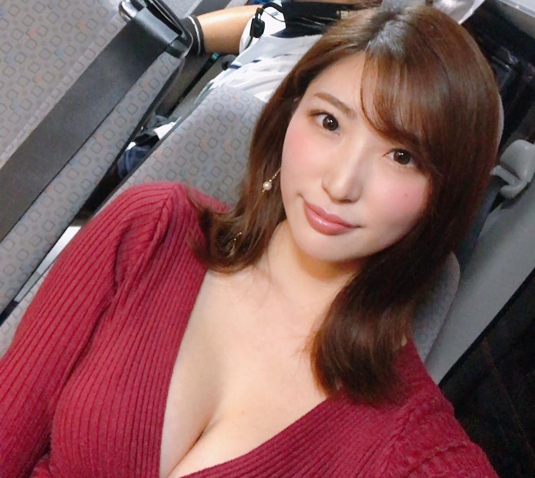 matsushima_eimi191.jpg