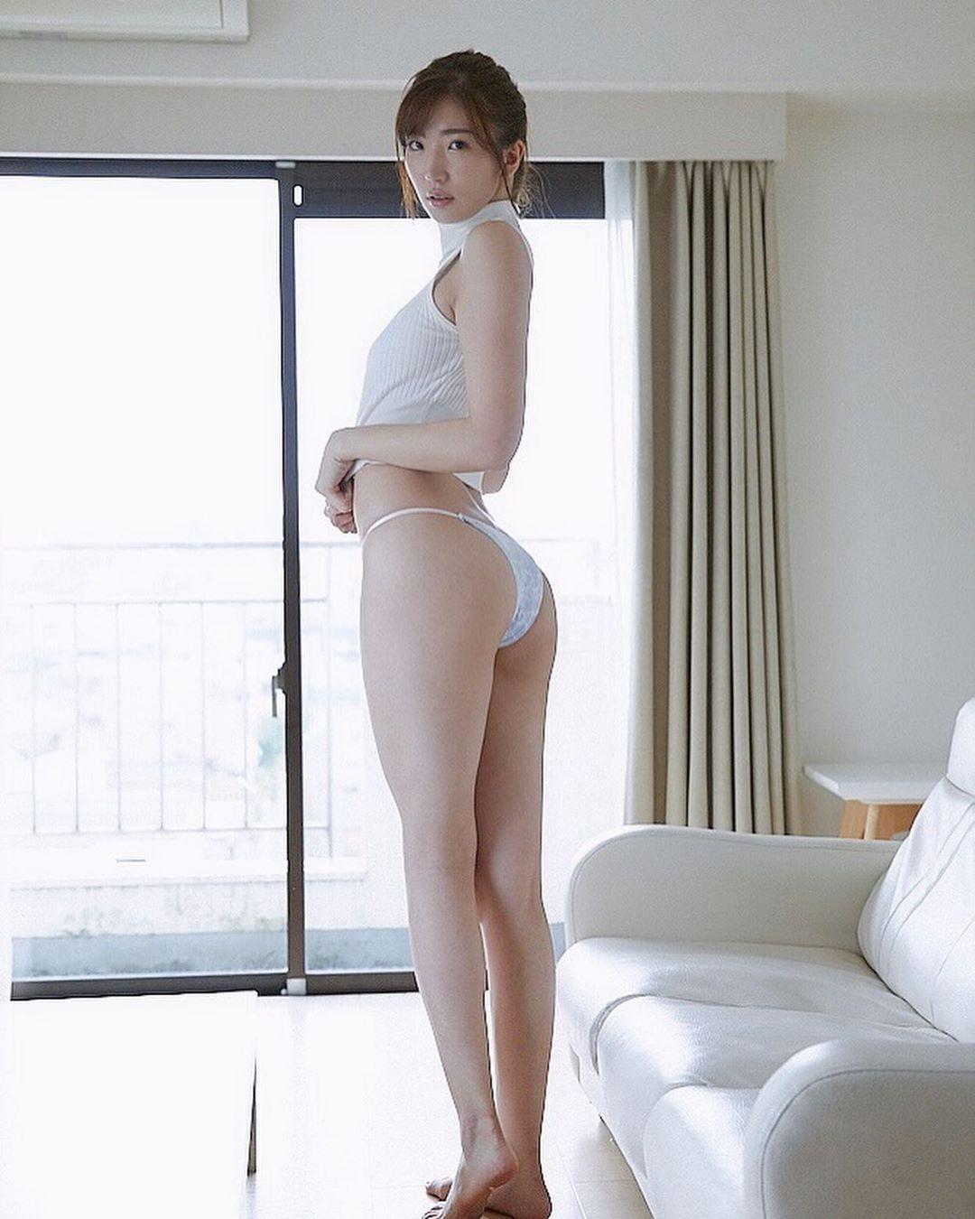 matsushima_eimi195.jpg