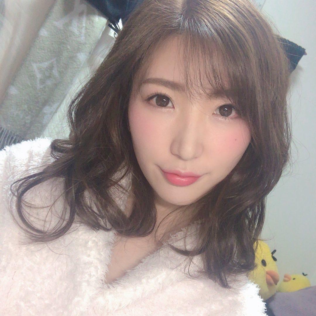 matsushima_eimi196.jpg