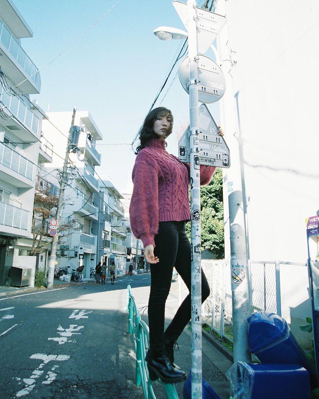 matsushima_eimi197.jpg