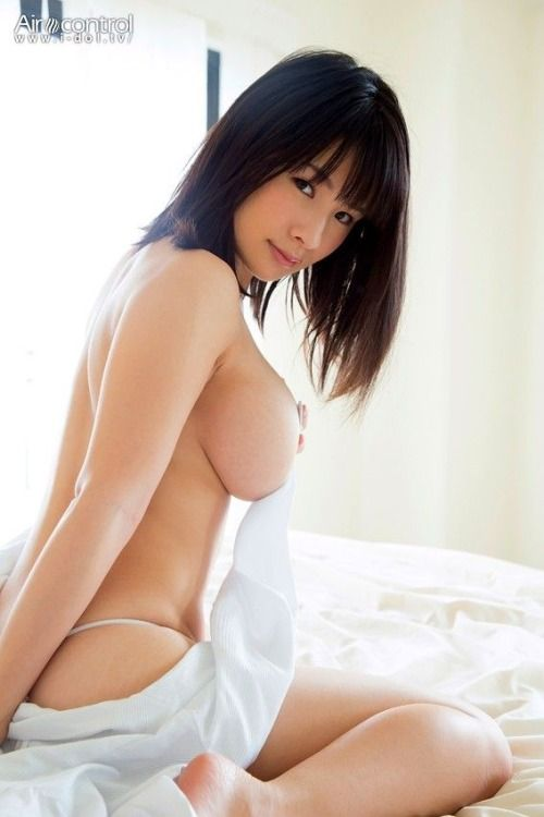 minami_rin068.jpg