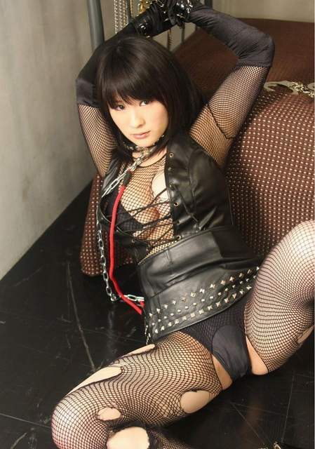 minami_rin077.jpg