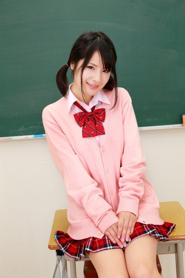 minami_rin078.jpg