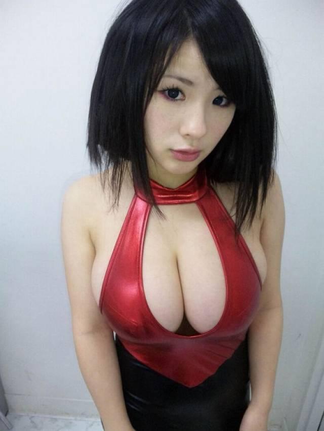 minami_rin096.jpg