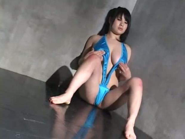 minami_rin107.jpg