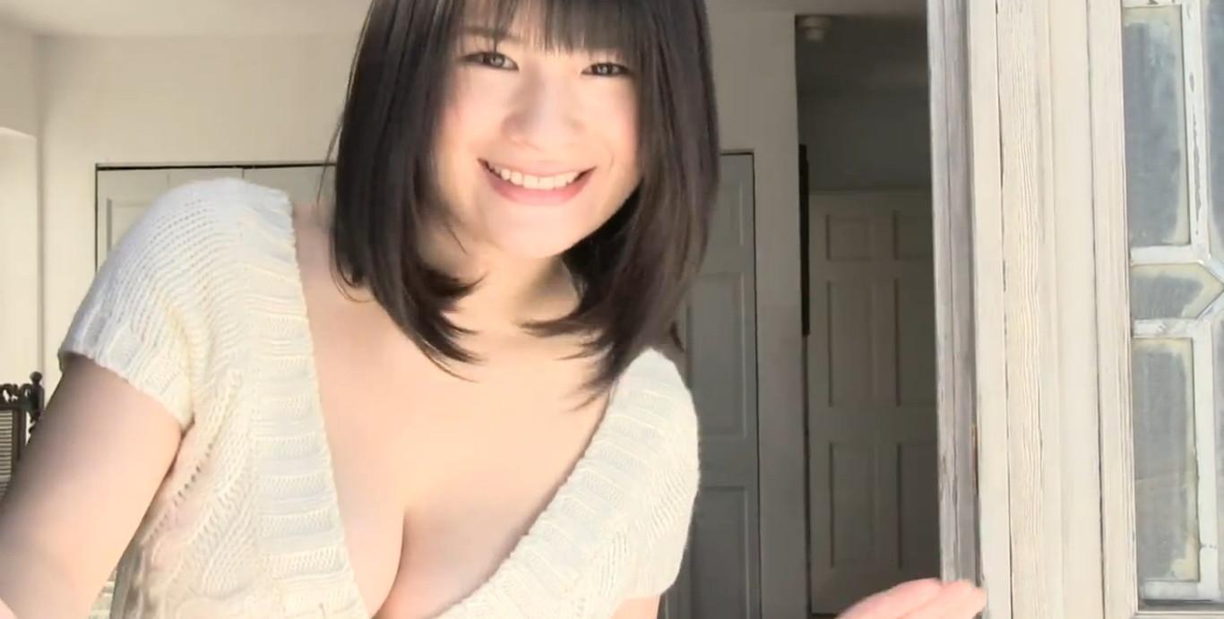 minami_rin118.jpg