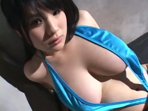 minami_rin123.jpg
