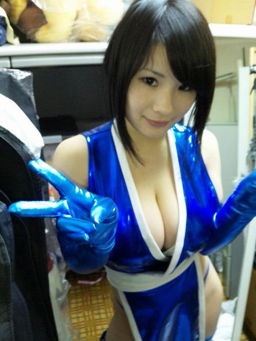minami_rin126.jpg