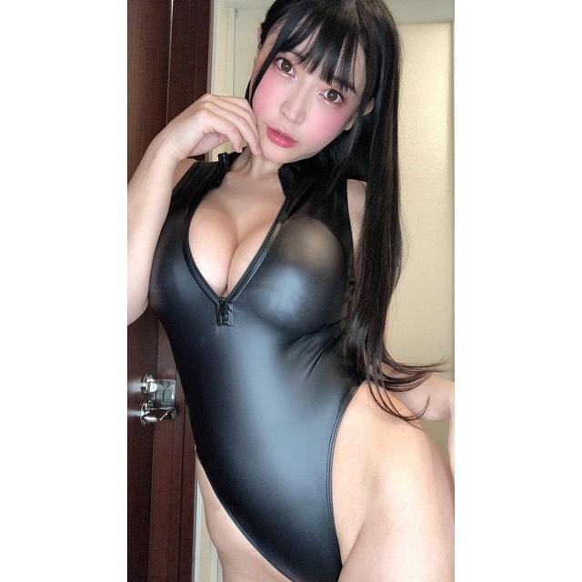 mine_rio077.jpg