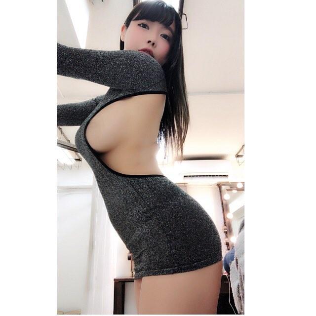 mine_rio085.jpg