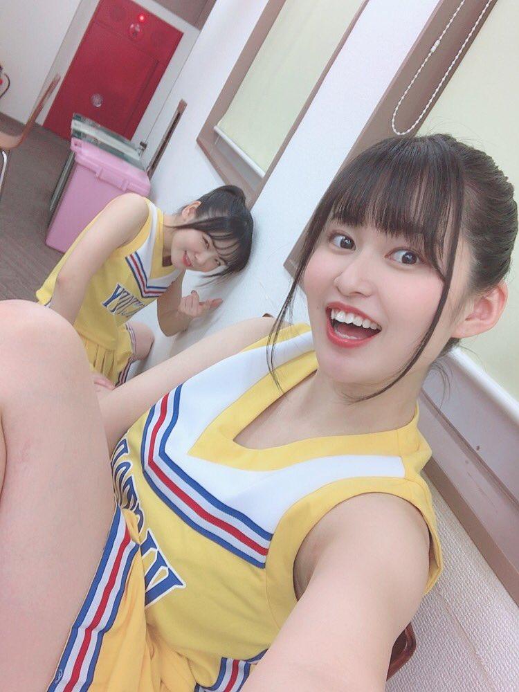 miri_ichika004.jpg