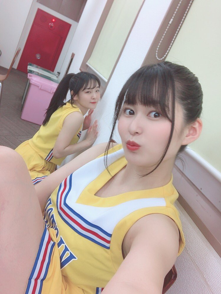 miri_ichika005.jpg