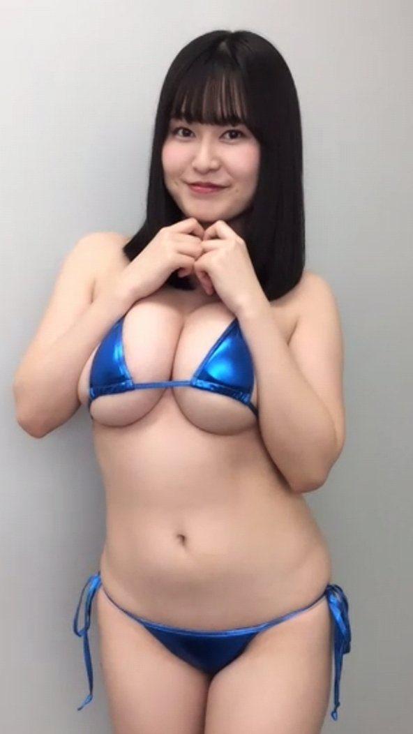 miri_ichika038.jpg