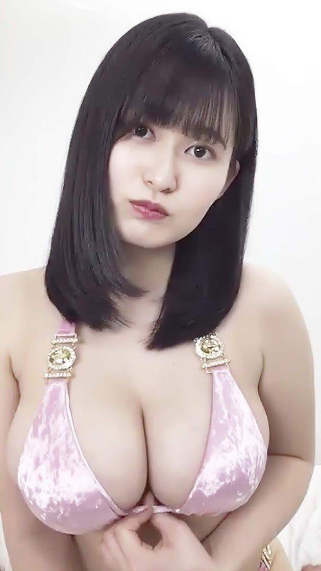 miri_ichika039.jpg