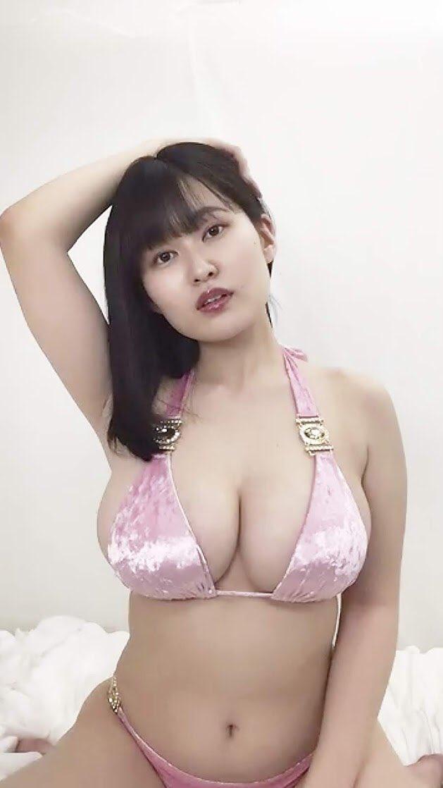 miri_ichika040.jpg