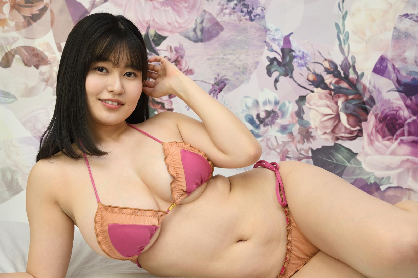 miri_ichika044.jpg