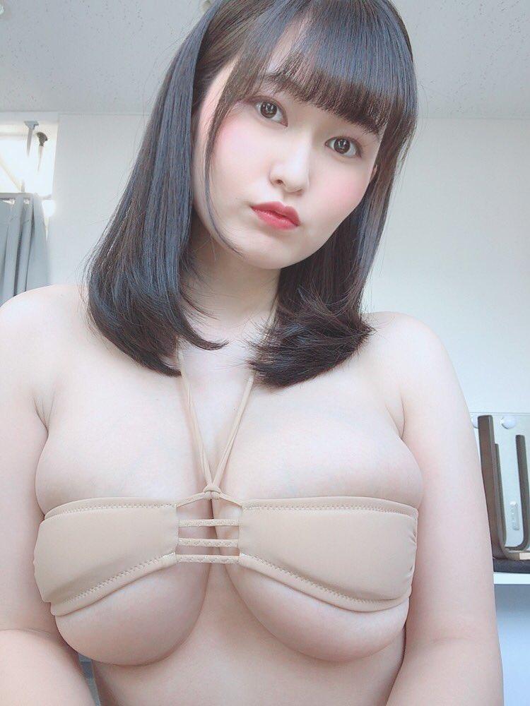 miri_ichika060.jpg