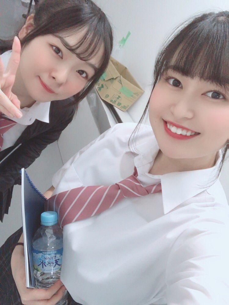 miri_ichika061.jpg