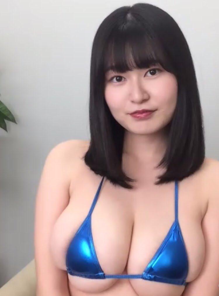 miri_ichika068.jpg