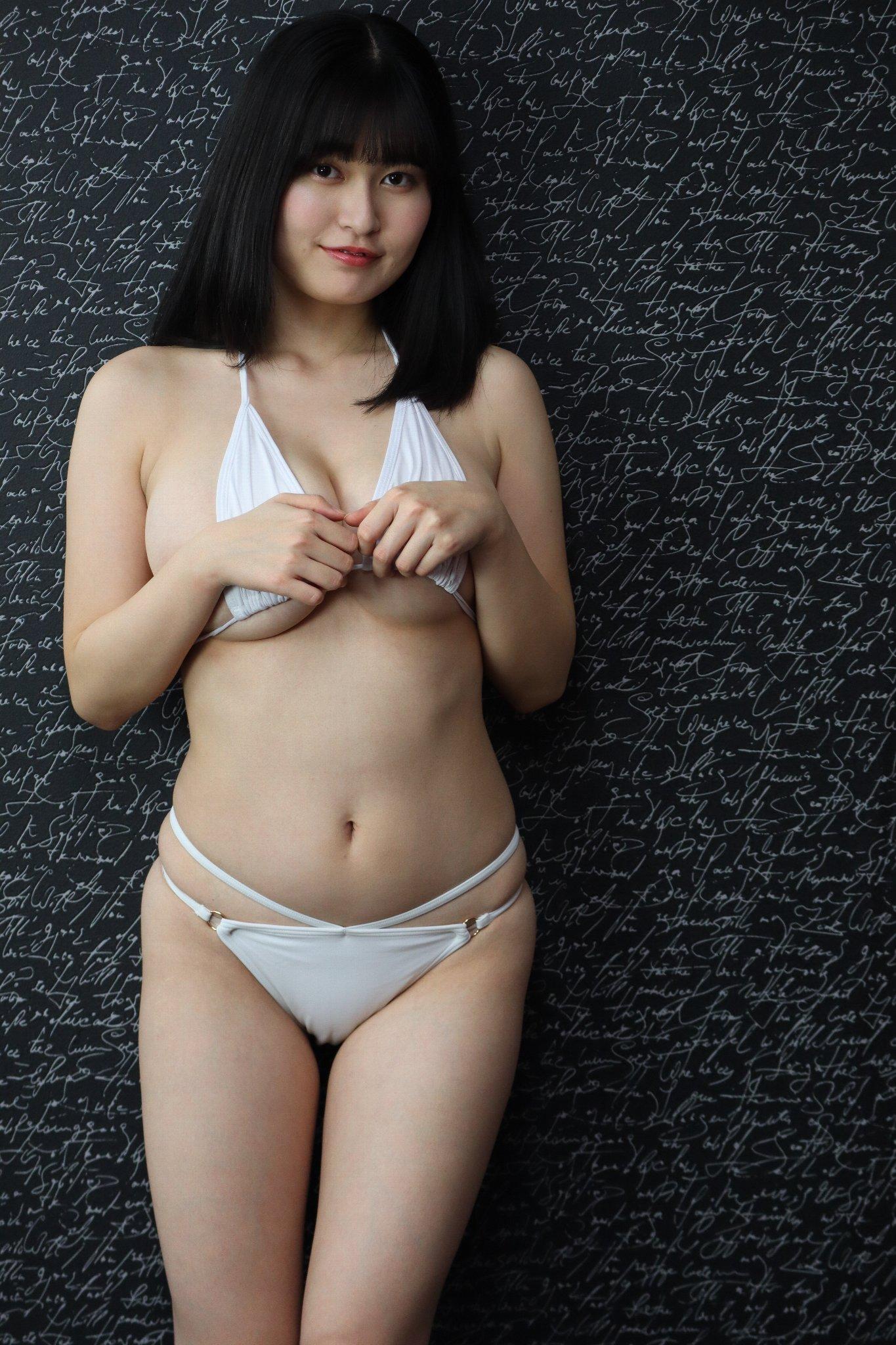 miri_ichika074.jpg