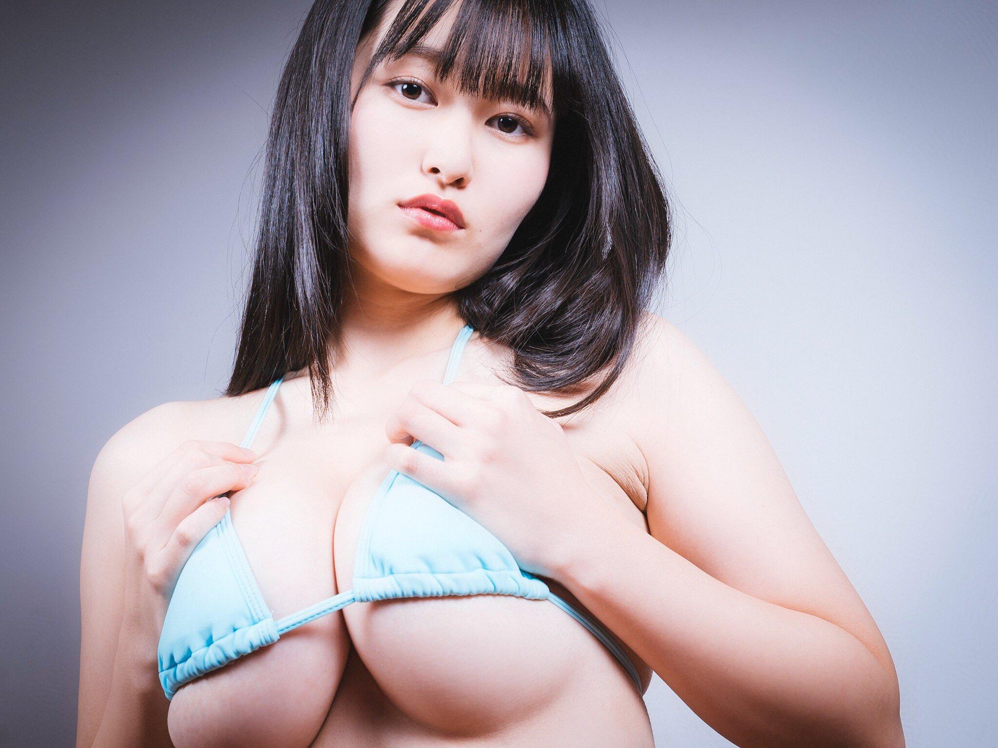 miri_ichika076.jpg