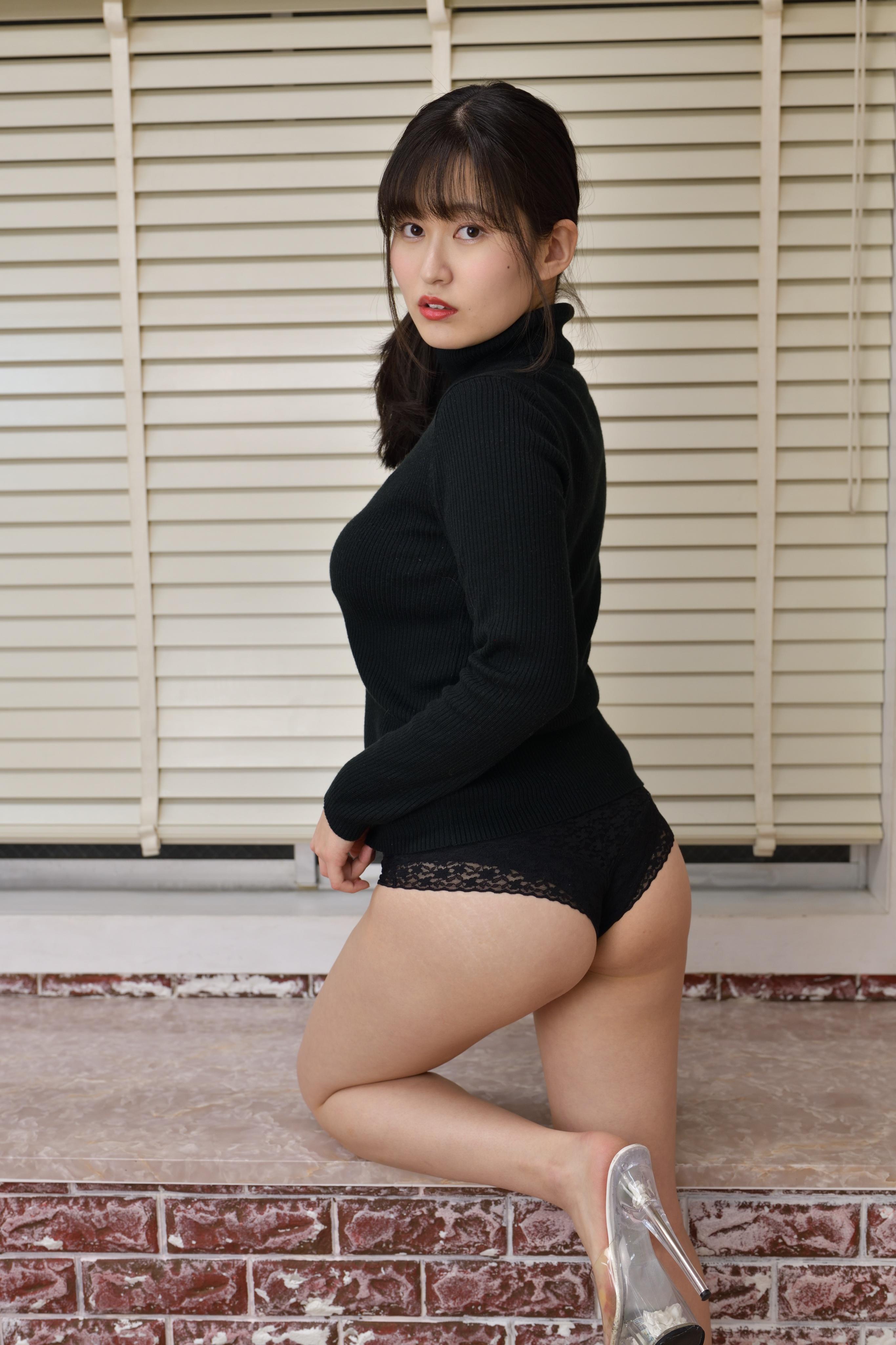 miri_ichika091.jpg