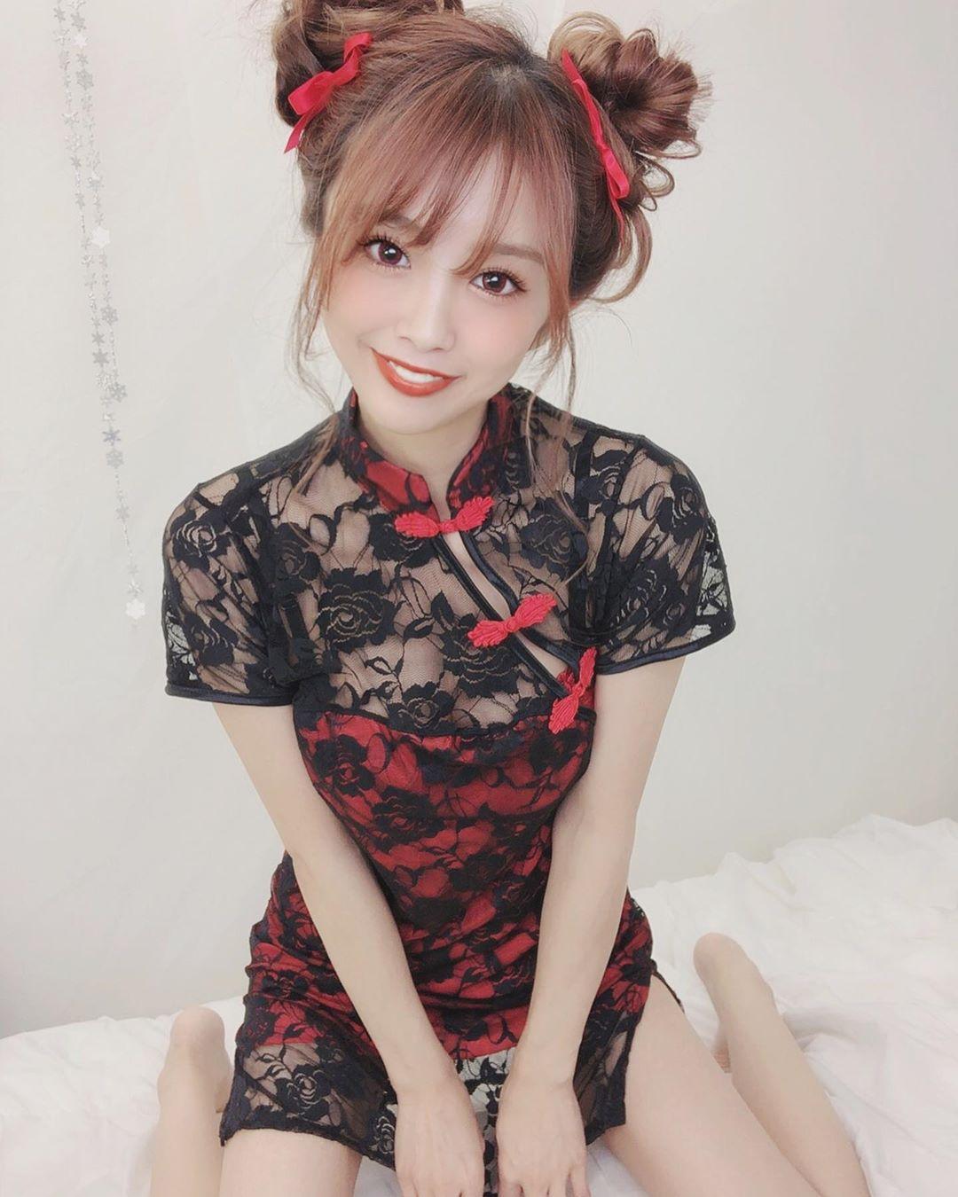 mishuku_nana011.jpg