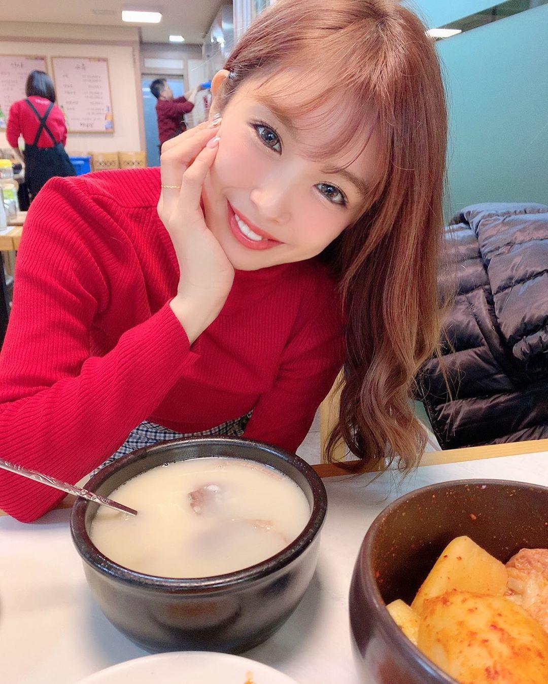 mishuku_nana020.jpg