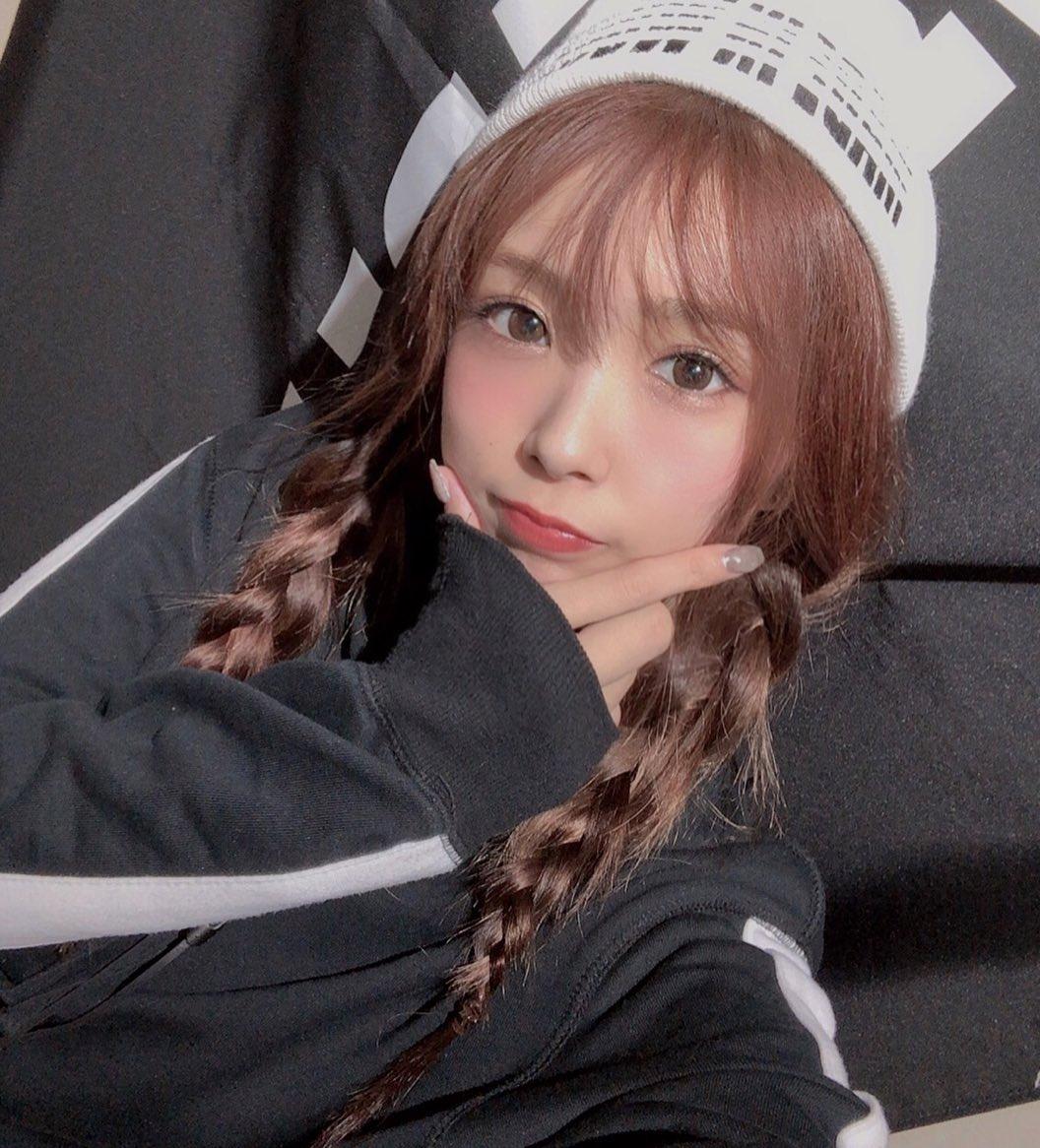 mishuku_nana021.jpg