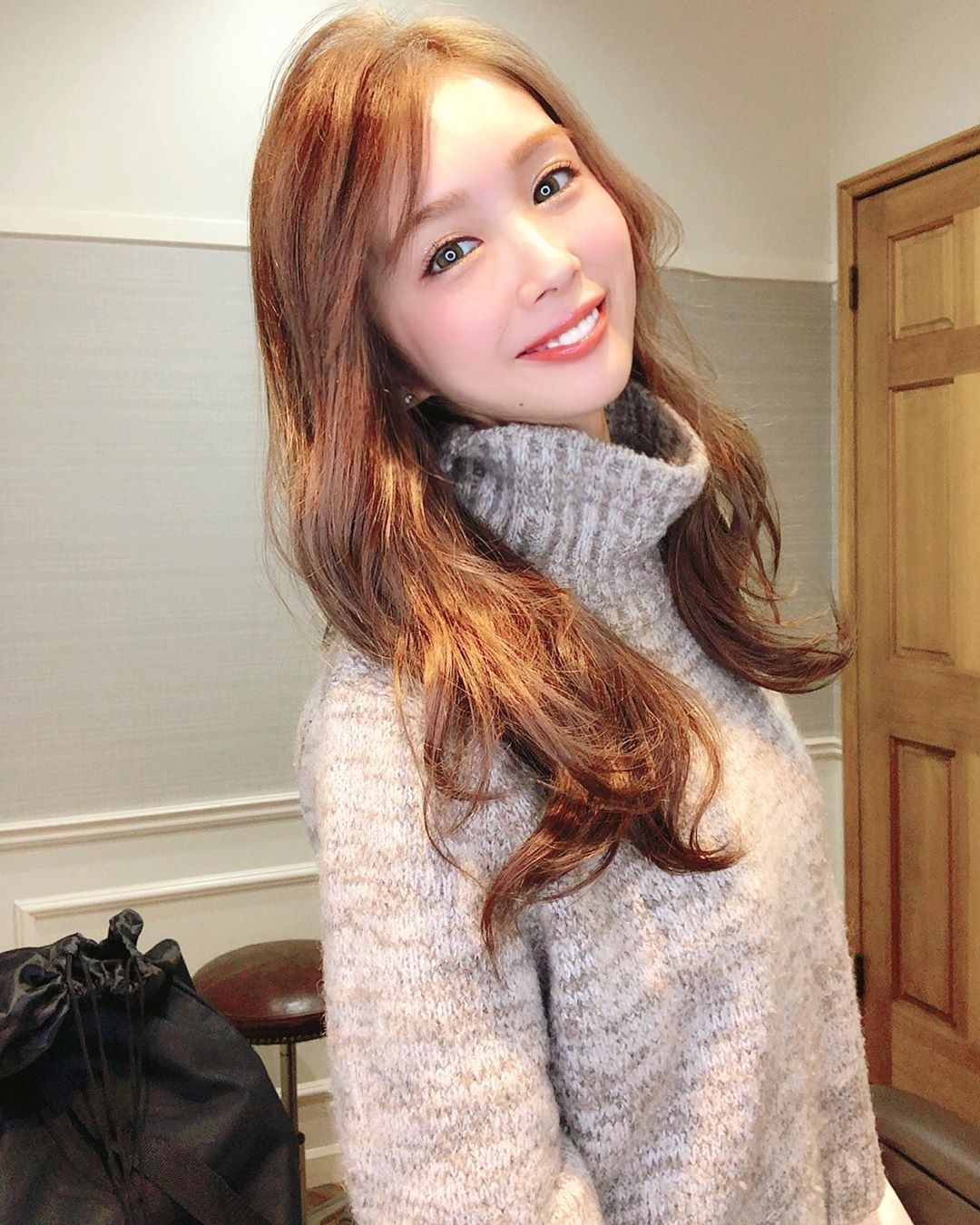mishuku_nana025.jpg