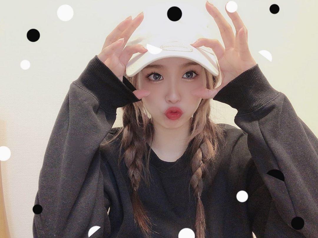 mishuku_nana029.jpg
